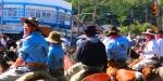 Cavalgada de São Jorge 2014