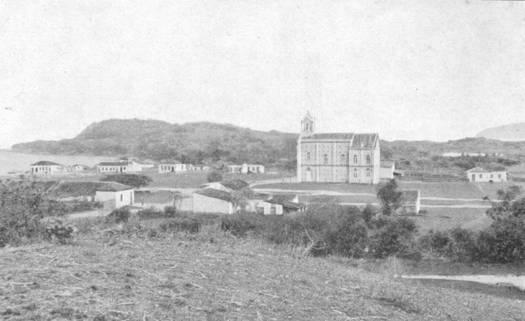Belém Novo