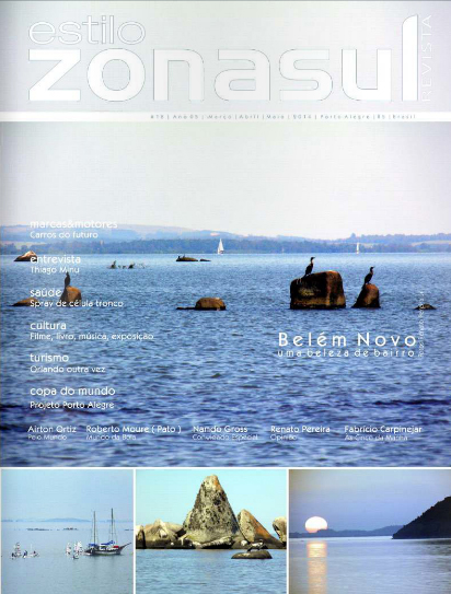 Revista-Estilo-Zona-Sul-1