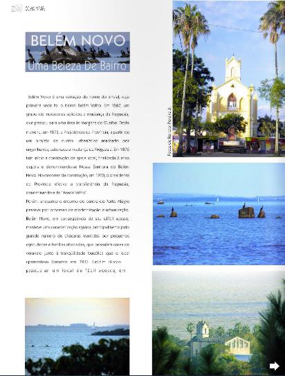 Revista-Estilo-Zona-Sul-3