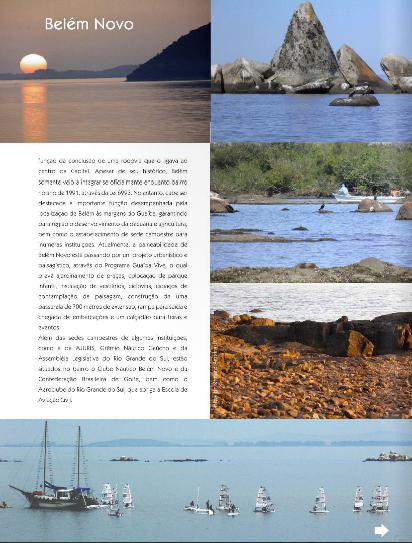 Revista-Estilo-Zona-Sul-4