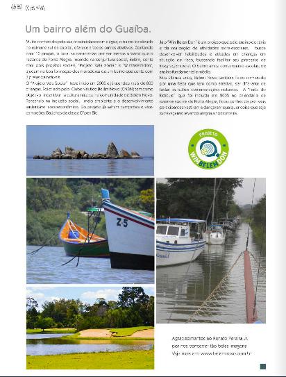 Revista-Estilo-Zona-Sul-5