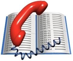 Telefones-Úteis1