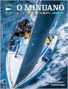 Revista o Minuano 137 - pg1