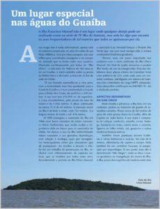 Revista o Minuano 137 - pg2