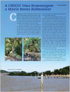 Revista o Minuano 137 - pg4