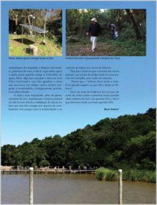 Revista o Minuano 137 - pg5