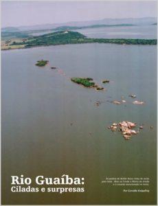 Revista o Minuano 137 - pg6