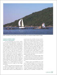 Revista o Minuano 137 - pg7