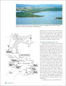 Revista o Minuano 137 - pg8