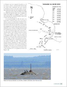 Revista o Minuano 137 - pg9