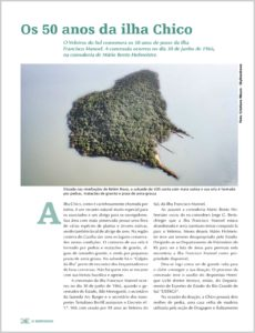 Revista o Minuano 138 - pg2