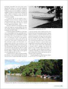 Revista o Minuano 138 - pg3